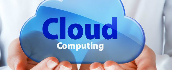 Offering Cloud Solutions - Moving you to the Cloud